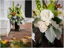 florist knoxville tn my on my brand new site knoxville tn wedding florist