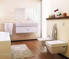 Relaxing Bathroom Ideas Beige Bathroom Designs Tranquil Beige Bathrooms Stylish Eve Best