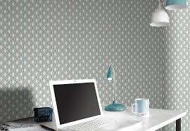 papier peint tendance chambre adulte papier peint salle a manger 4 murs 4 les tendances 20162017 en