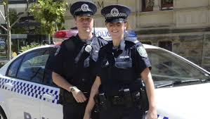 countries that pay police officers the highest in the world naibuzz