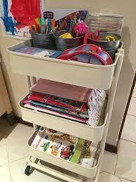 Toy Storage Ideas Ikea Trolley For Craft Gift Grapevine Toy Storage Ideas Toy