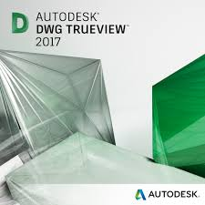 Seek Autocad Autodesk Dwf Writer Advanced Solutions Inc Design Software