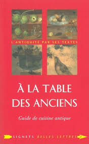 livres de cuisine anciens livres de cuisine anciens telecharger