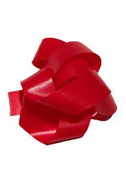 plastic ribbon plastic ribbon monomak since 1977