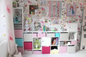 chambre jolis pas beaux deco chambre bb decoration chambre bebe diy chambre bb diy 2