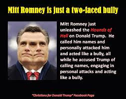Mitt Romney Memes - christians for donald trump facebook page memes christians for