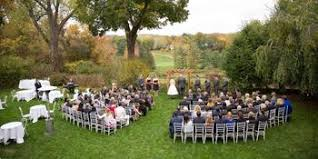 westchester wedding venues top wedding venues in westchester hudson valley new york