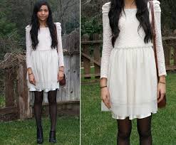 catherine olea boutique in ny white dress urban outfitters