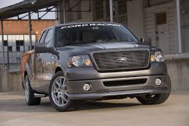 2007 ford f150 fx4 accessories 2007 ford f 150 pictures history value research