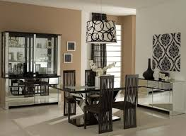 Decorating Dining Room Table Awesome Dining Room Decorating Images Rugoingmyway Us