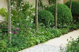 Small Garden Border Ideas Garden Vegetable Garden Design Ideas Small Gardens Home And