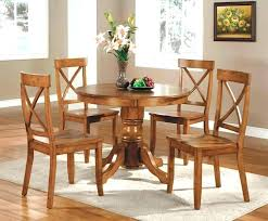 walmart dining room sets small kitchen table walmart bandidos me