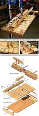 393 best workshop drill baby drill images on pinterest
