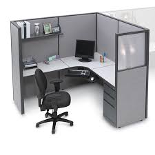 Used Office Desk Products Categories Used Archive Office Liquidators New And