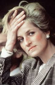 princess diana pinterest fans 10346 best princess diana images on pinterest duchess kate