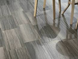 home design 93 awesome tile that looks like wood floorings