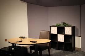Building A Recording Studio Desk by Ics Self Recording Studio A Primer Instructional