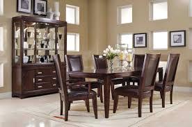 dining room table centerpiece bowls Home Interior Design Ideas