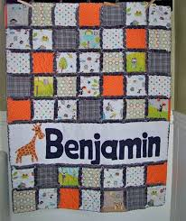 Crib Comforter Dimensions Average Size Of Crib Comforter Dimension Of A Crib Blanket Vintage