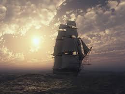 old ironsides 1600 344623 wallpaper sailboats transport