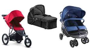 2017 black friday target diaper deal southernsavers target 30 gift card with stroller purchase southern savers