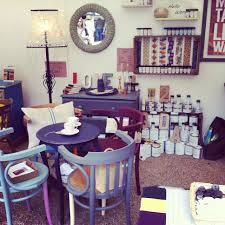 Upcycling Ideas For The Home Are You Ready To Set Up Your Own Upcycling Business Teach Craft