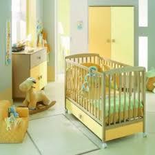 chambre sauthon abricot chambre sauthon abricot l univers de bébé