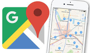 apple maps google maps rival gets major update as apple reveals big new