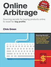 amazon black friday sourcing guide learning how to sell items on amazon breeze successful