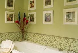 decorating ideas for bathroom walls bathroom wall decor ideas pictures and decorations