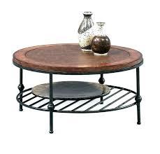Diy Patio Coffee Table Diy Patio Side Table Small Patio End Table Medium Size Of Coffee