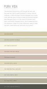 paint colors and 2016 trends u2013 the archiscapes blog
