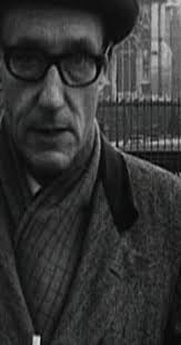 william s burroughs imdb
