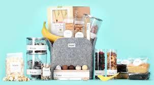 luxury gift baskets food gift baskets