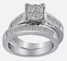 wedding band sets for wedding awesome ideas wedding ring sets for images cheap his