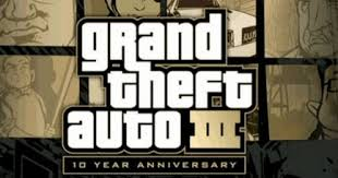 grand theft auto 3 apk grand theft auto iii apk data obb free for android