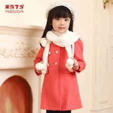 new design baby girls frock design for children winter christmas