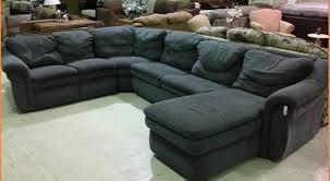 Memory Foam Sofa Sleeper Sofa Popular Of Memory Foam Sleeper Sofa Sleeper Sofas Seating