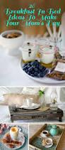 14 best b u0026b images on pinterest breakfast breakfast ideas and