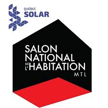 home design show montreal the national home show montreal quebec solar solar panel system