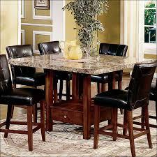 Kitchen   Piece Kitchen Table Set Bar Stool Table Set Long Bar - Kitchen bar table set