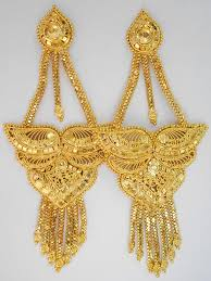 gold plated earrings gold plated earrings