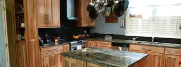 custom kitchen cabinets photo gallery robert furr cabinetry