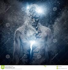 spiritual stock photos royalty free images