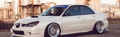 white subaru car subaru impreza wrx sti cars style white wallpaper free