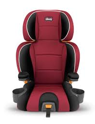 Booster Cusion Car Seat Car Booster Seat Booster Seat Shop For Booster Seats