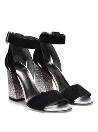 mostly sandals by stuart weitzman sandals ikrix