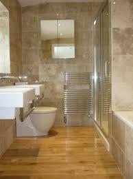 uk bathroom ideas small bathroom design ideas captivating uk bathroom design home
