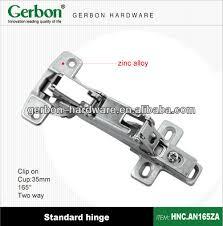 170 degree cabinet hinge 170 degree hinge wholesale degree hinges suppliers alibaba