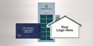 Personalized Business Rugs Promotional Products At Office Depot Officemax